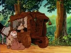 Wagen des alten Trödelhändlers.jpg