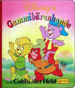 Walt Disneys Gummi Bären - Cubbi, der Held (Pestalozzi).jpg