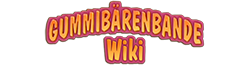 Gummibärenbande Wiki