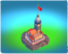 Istanbul Stamp12.png