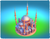 Istanbul Stamp03.png