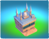 Istanbul Stamp01.png