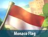 Monaco HH02.png