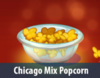 Chicago HH05.png