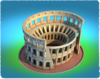 Rome Stamp11.png