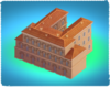 Florence Stamp10.png
