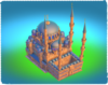 Istanbul Stamp07.png