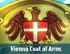 Vienna HH11.png