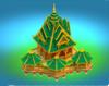 Bangkok Stamp04.png