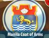 Manila HH09.png