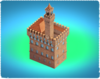 Florence Stamp08.png