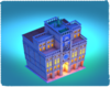 Venice Stamp04.png