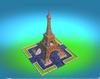 Paris Stamp01.png