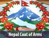Kathmandu HH05.png