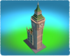 London Stamp06.png