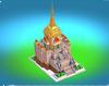 Bangkok Stamp02.png