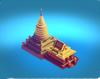 Phnom Penh Stamp08.png