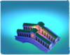 Venice Stamp02.png