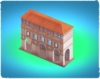 Florence Stamp07.png