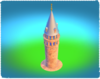 Istanbul Stamp09.png