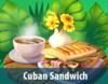 Miami HH04.png