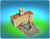 Rome Stamp09.png