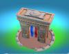Paris Stamp12.png