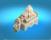 Hyderabad Stamp9.png
