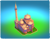 Istanbul Stamp05.png