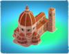 Florence Stamp01.png