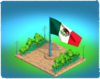 Mexico City Stamp12.png