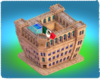 Mexico City Stamp10.png