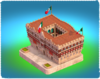 Mexico City Stamp07.png