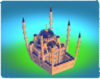 Istanbul Stamp04.png
