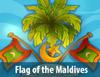 Maldives HH02.png