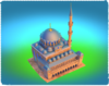 Istanbul Stamp08.png