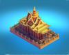 Phnom Penh Stamp02.png