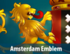 Amsterdam HH12.png