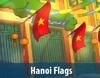 Hanoi HH13.png