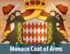 Monaco HH09.png