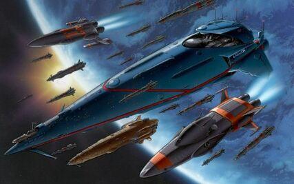 Exelion and Fleet.jpg