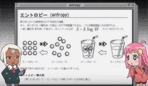 Entropy-0.png