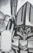 ASW-G-56 Gundam Gremory (S2 Ch 06) 03