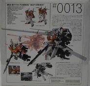 GFF 0013 DeepStriker box back
