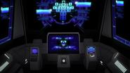 Gundam AGE-2's AGE SYSTEM