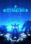 Gundam Build Fighters 2nd seasson