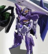 Gundam Tertium (Ep 13) 01