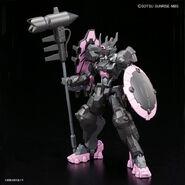 HGIBO Gundam Vual