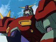 MFGG-EP25-Lumber-Gundam