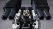 Virtue GN Cannons 02 (00 S1,Ep6)